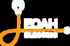 JEOAH - logo.png