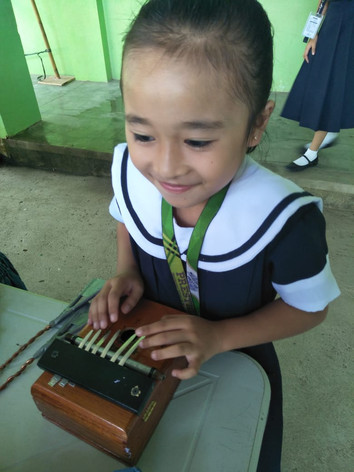 musical_instruments_9.jpg