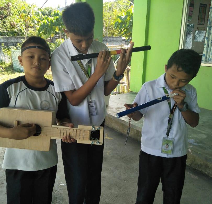 musical_instruments_25.jpg