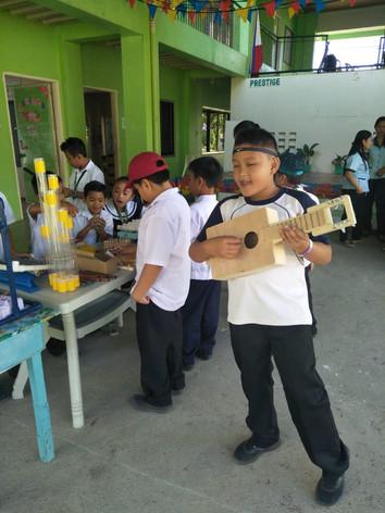 musical_instruments_1.jpg