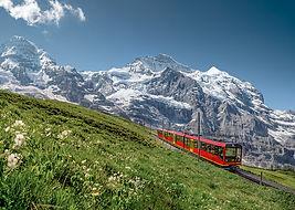 JB_n_0013_Jungfrau_rgb.jpg