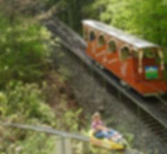 Heimwehfluh Interlaken