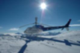 scenic flights, planes, helicopters, interlaken, switzerland  طيران حول مناظر خلابه