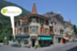 Bike rental Interlaken cycle bicycle فلاي ويلز. افضل مكان لأيجار الدراجات , وجولات بالدراجات مع دليل في المدينه