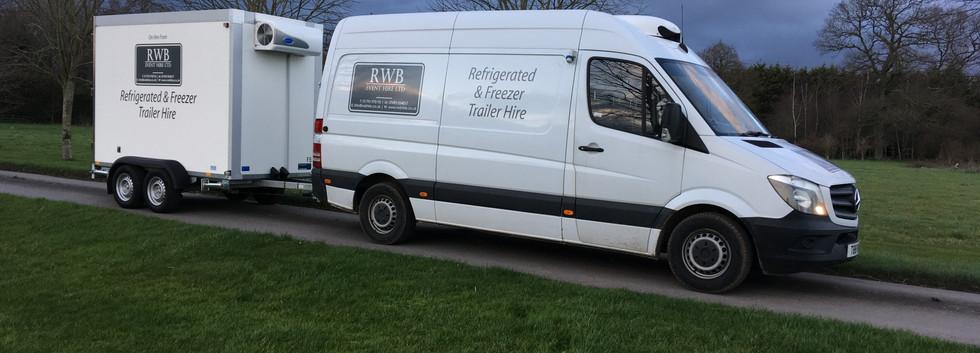 fridge trailer hire.jpeg
