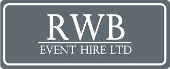 RWB Logo Royal Wootton Bassett Event Hir