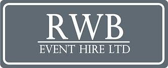RWB Logo Royal Wootton Bassett Event Hir