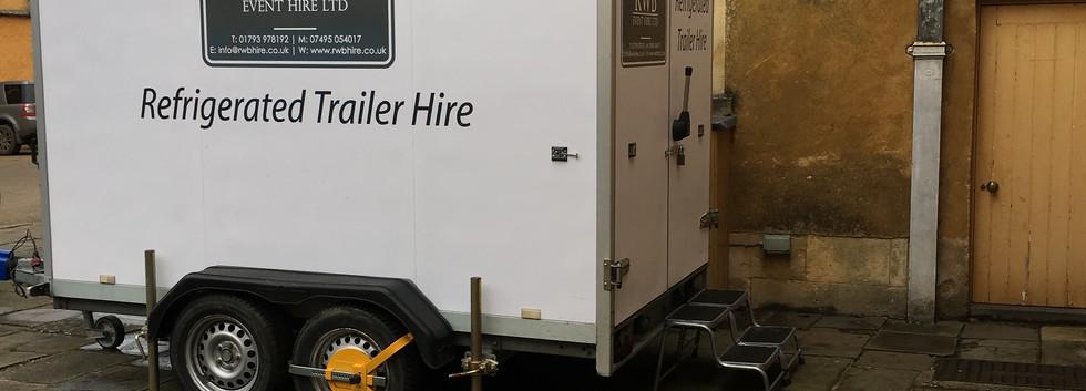 fridge trailer 3.jpg