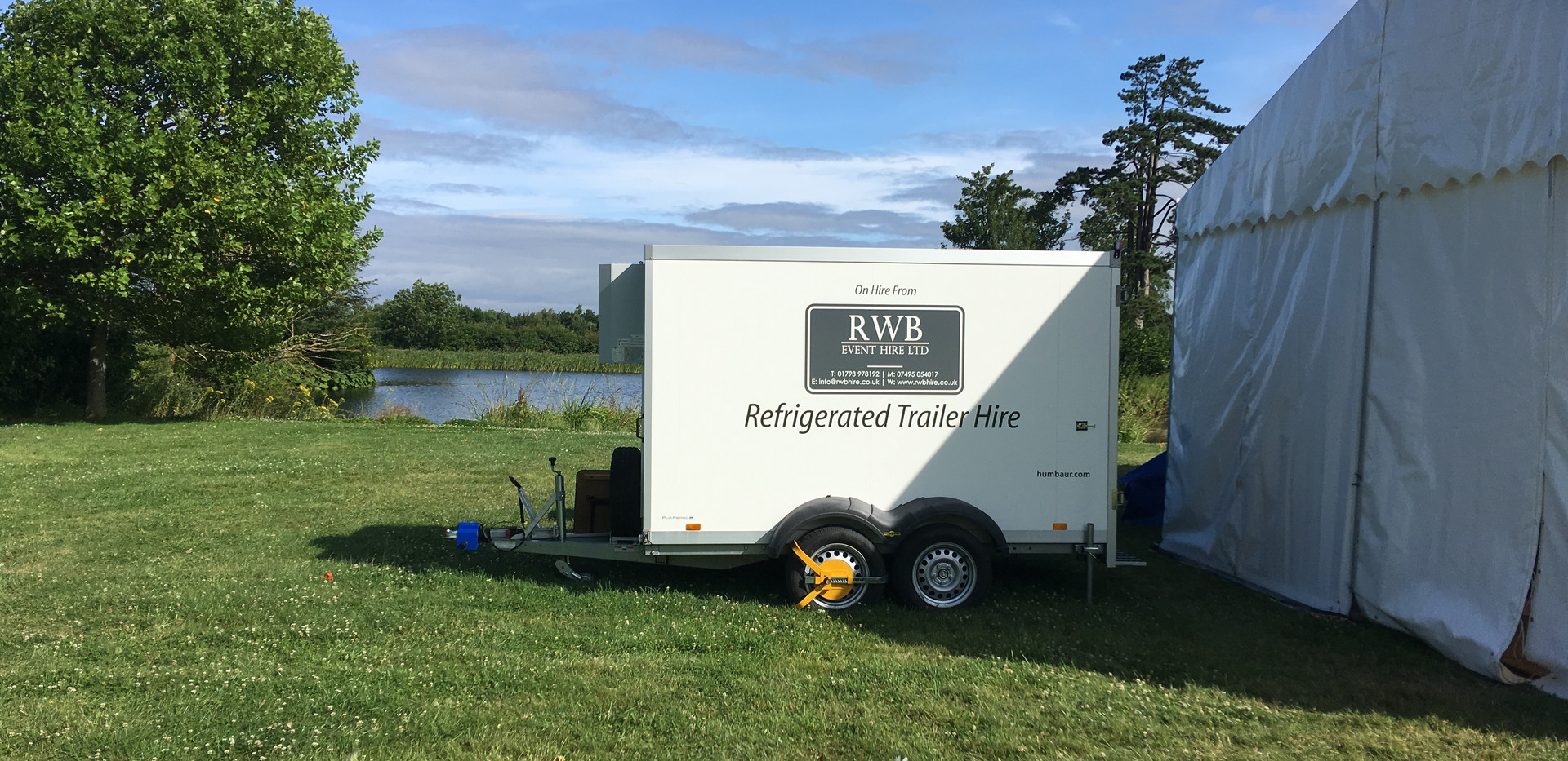 rwb food fridge trailer hire.jpeg