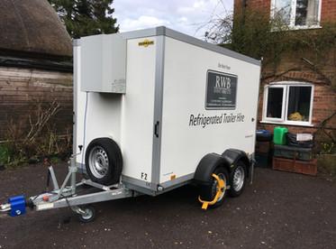 fridge and freezer trailer hire.jpeg