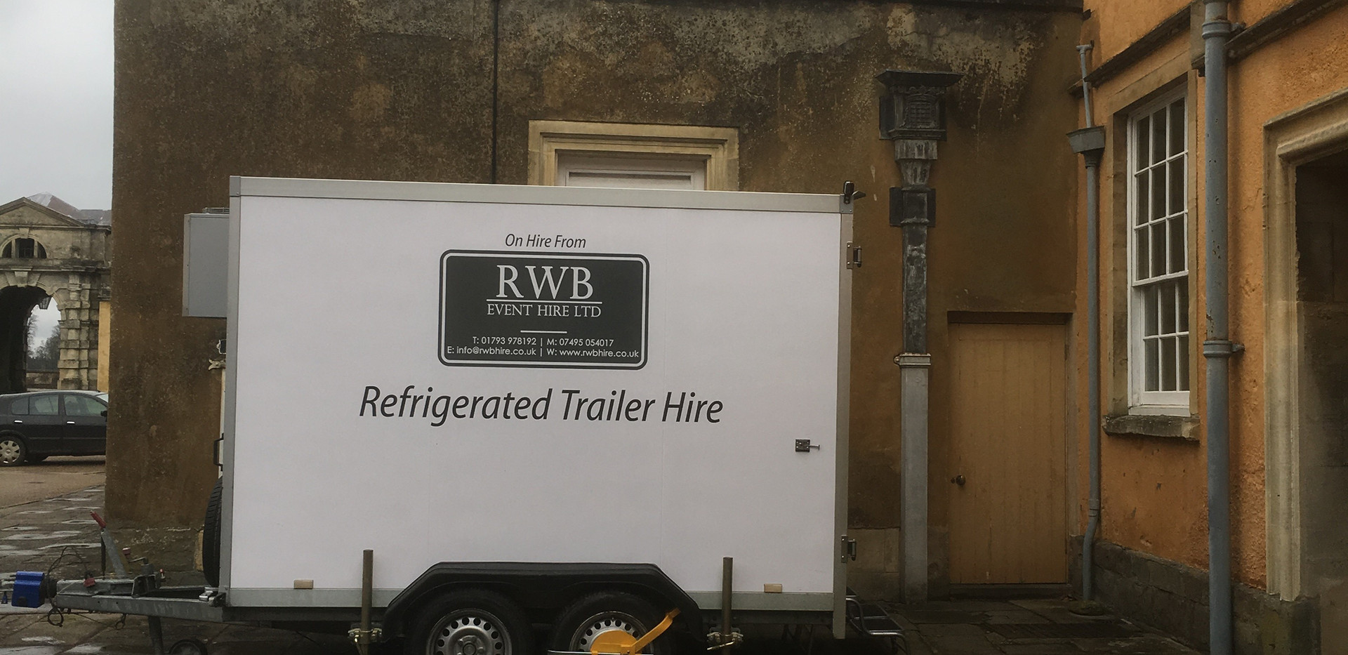 fridge trailer 1.jpg