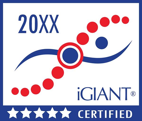 iGIANT-Seal-20XX-Level-5.png