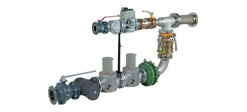 Gaz_motoru_için_çifte_yakıt_operasyonu.j