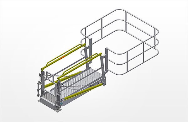 flat-ramp-gangways-g.jpg