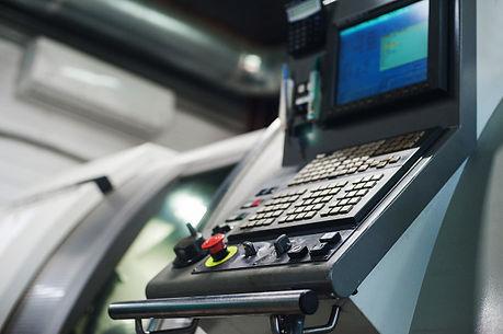machine-control-panel-cnc-metalworking-m