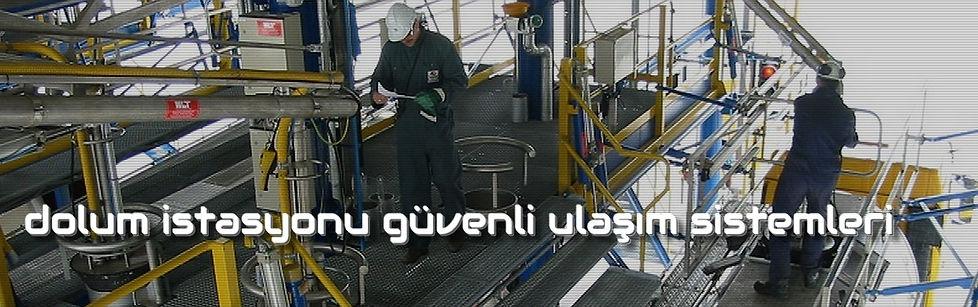 endüstriyel_tesis_borulama.jpg