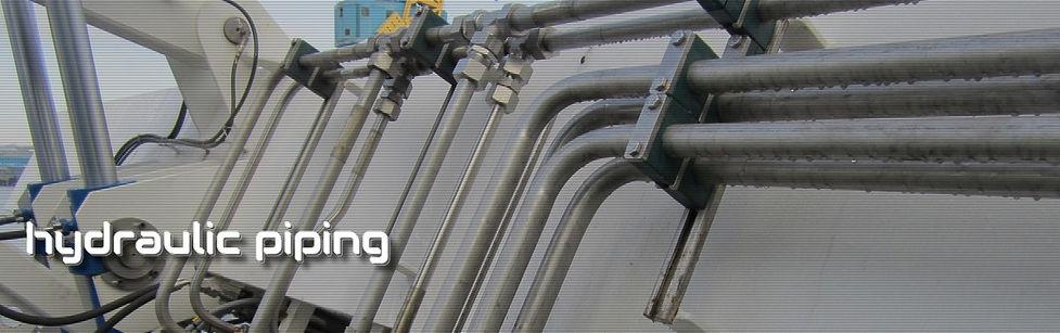 Hydraulic piping.jpg