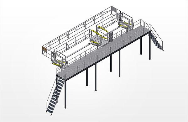 Katlanır merdiven ve köprü.jpg