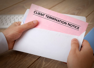 Is it Time to Fire Your Client?