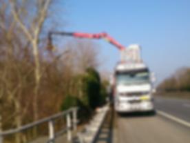 Vrachtwagen2.png