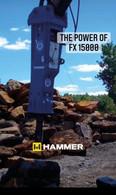 HAMMER 4.jpeg