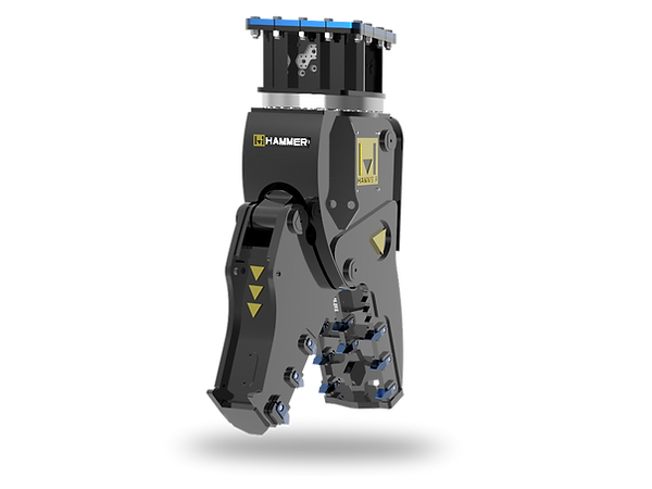 hammer-serie-fr (1).png