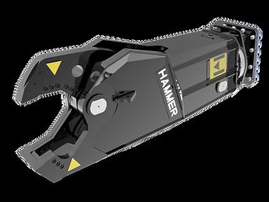 hammer-serie-ksc-1-1 (1).png