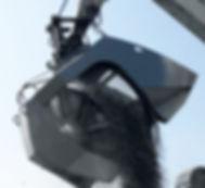 KR-Series-Hammer-745x680.jpg