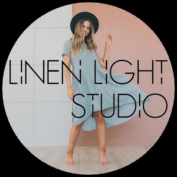 linenlight_6_25_34.png