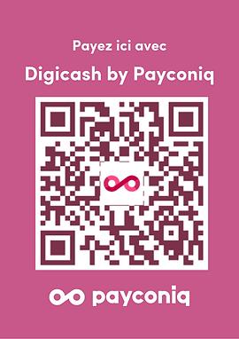 QR code sans montant.png