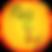Logo_raja_yoga_août_2019.png