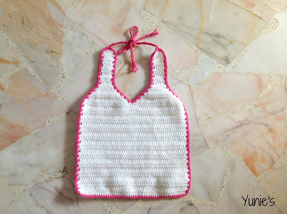 Free-bib-crochet-pattern