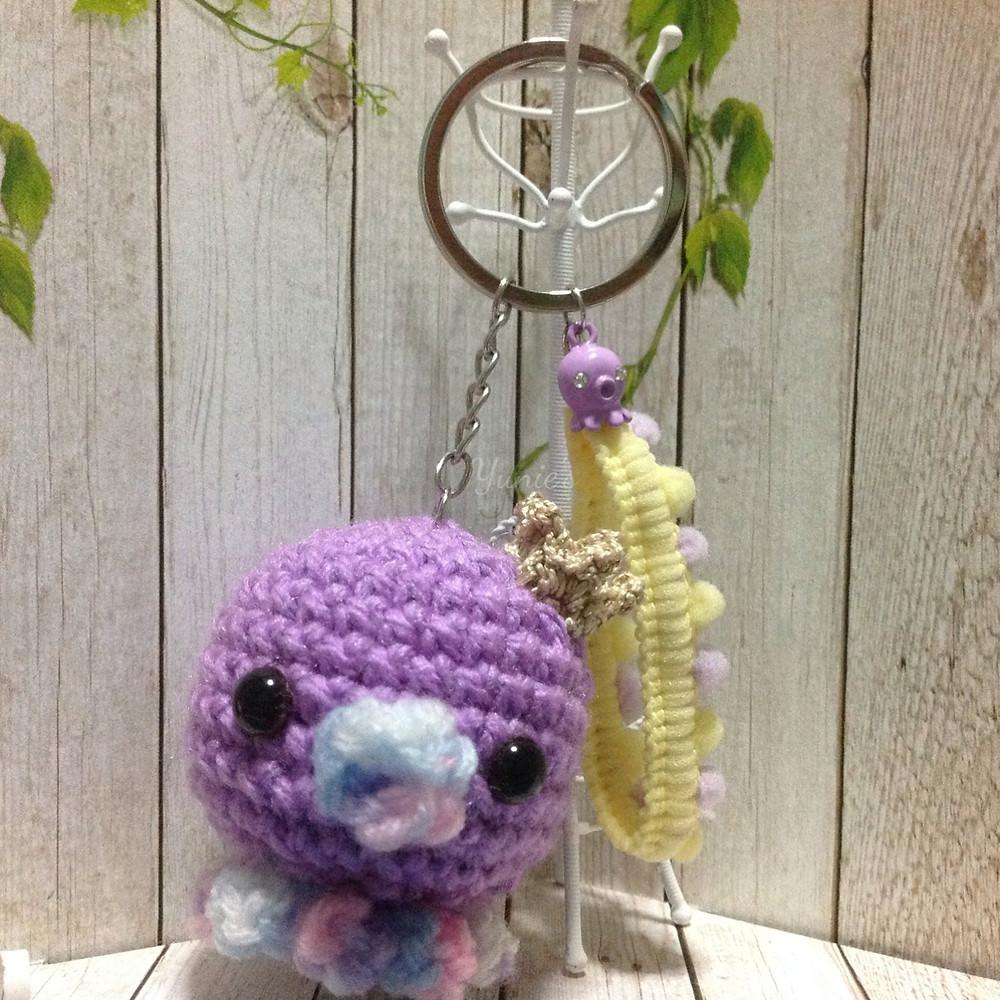 Lilac PBP Octie pompom charm.jpg