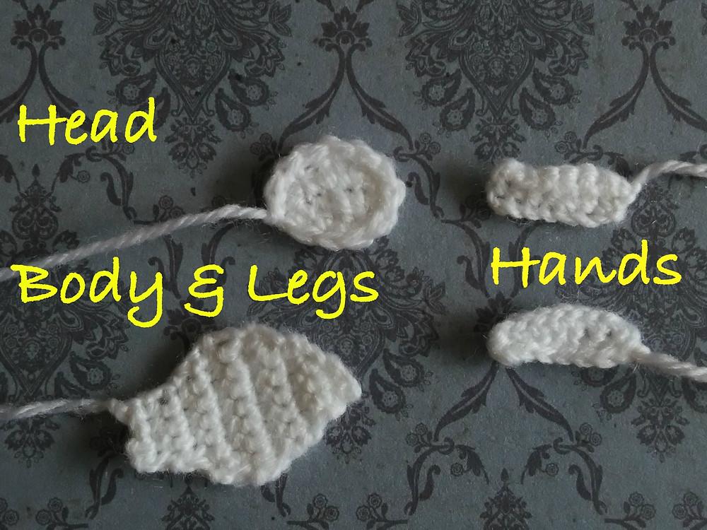 BayMax Crochet pattern.jpg
