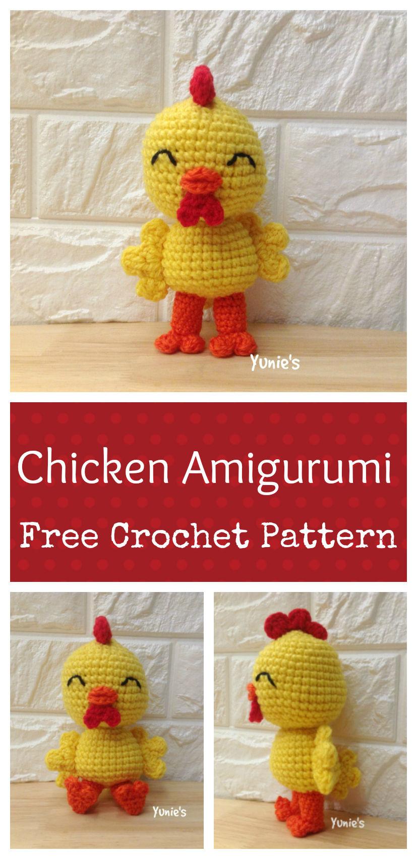 crocheted amigurumi chinese wedding dolls | Wedding doll, Crochet ... | 1702x827