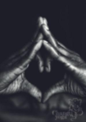 yoga chambery