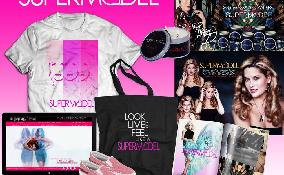 supermodel branding pack.jpg
