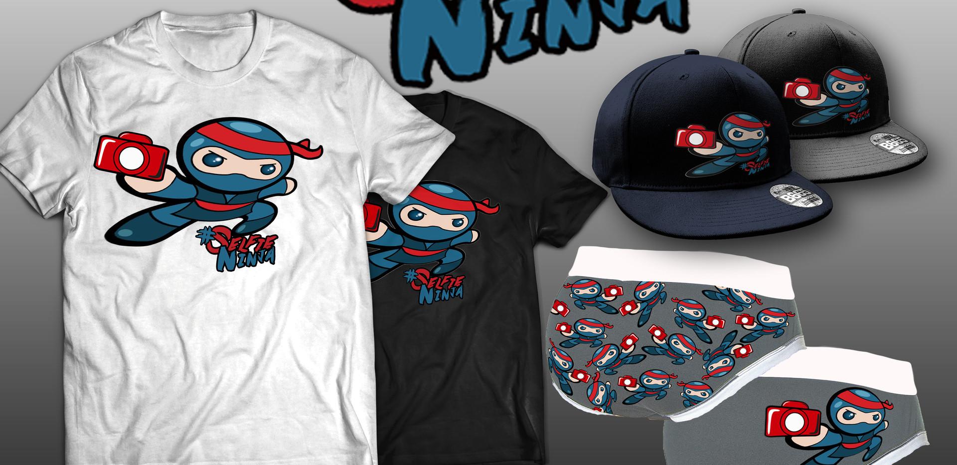 selfie ninja brandng.jpg