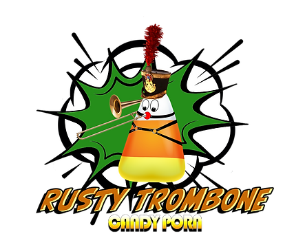 rusty trombone lasrge for webiste with logo.png