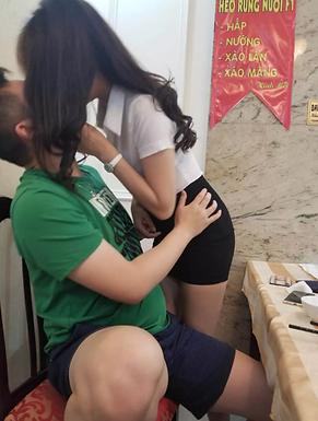 我爱越南西贡:满足 难忘 兴奋,不出台越妹被我撩出台,一晚10小时激战