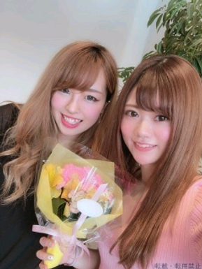 在东京见到女孩的9个好地方