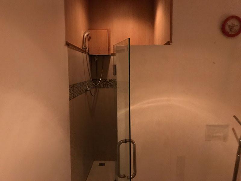 CanCam Massage淋浴间