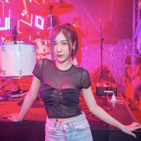 泰国北部乌隆他尼夜生活介绍,乌隆他尼泰妹