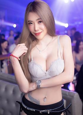 曼谷暗黑行程闲聊
