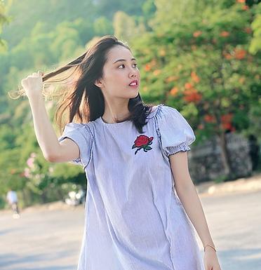菲律宾人约会小贴士:菲律宾女性的外国人经历
