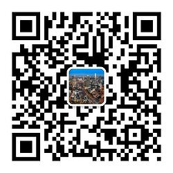 qrcode_for_gh_9d3aabddb159_258.jpg