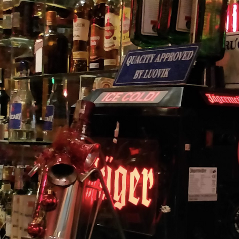 这一次靠近越南,头顿酒吧故事
