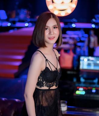 泰国情色文化介绍,玩法归纳
