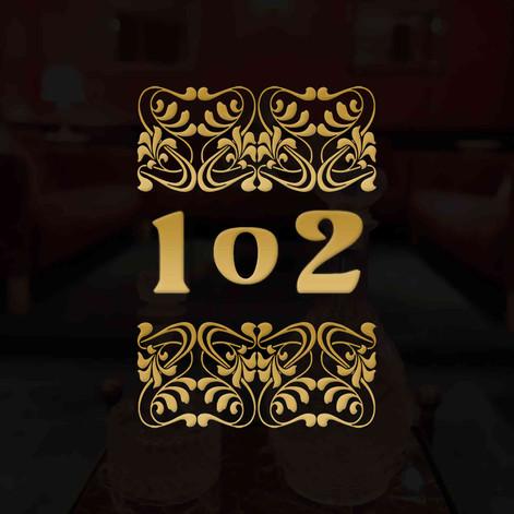 102 massage Bangkok – 豪华专修的日式按摩店
