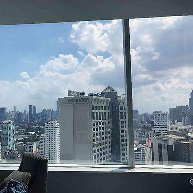 曼谷酒店住宿建议和指南